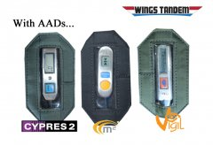 AADs.jpg