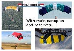 Canopies.jpg